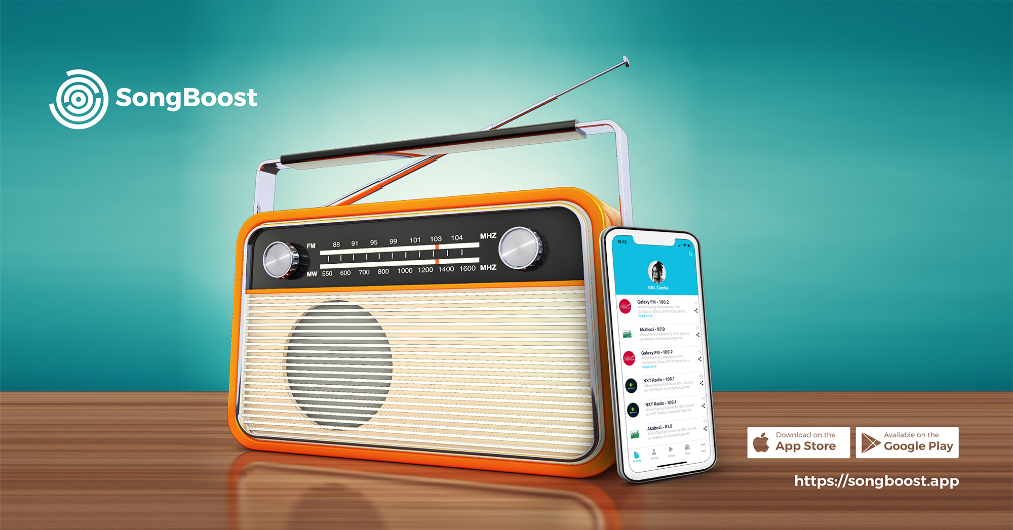 3 Reasons: Start Tracking Your Radio Airplay Today